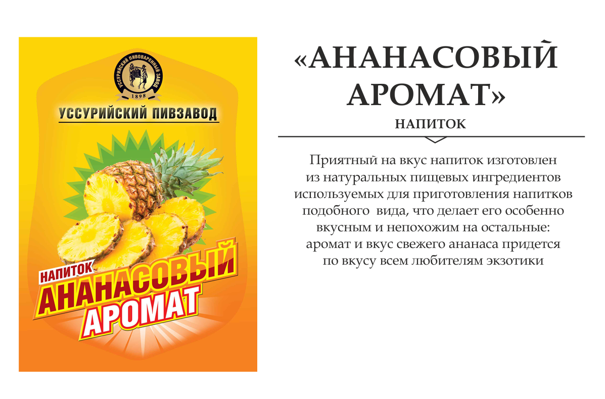 ananas_pages