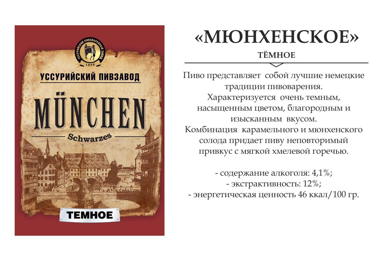 munch-kega